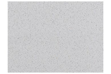 Krion Solid Surface T102 Marmo Bianco 3680x760x12mm