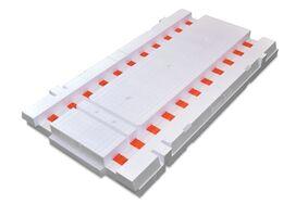 isobouw eps powerkist bodemplaat 350x1200 4p/p