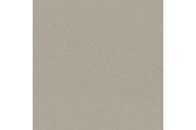 TRESPA Meteon Metallics FR Satin 1z M04.4.1 Titanium Silver 3650x1860x8mm