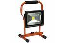PEREL Werklamp Draagbaar Oplaadbaar Led 20W IP44