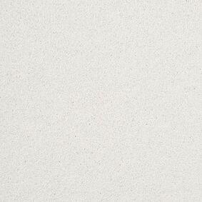 rockfon krios plafondplaat 1200x600x20mm