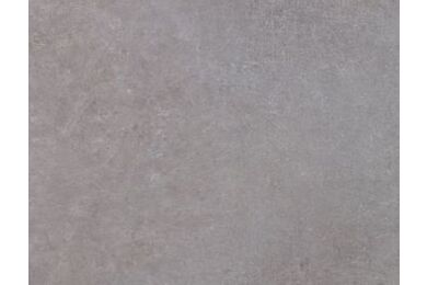 Fibo-Trespo Wandpaneel  M10 4943 EM Grey Concrete 2400x620x11mm