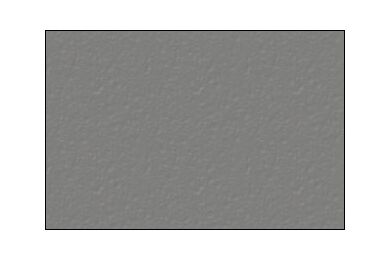 TRESPA Meteon Satin A21,5,1 Middelgrijs Dubbelzijdig 3050x1530x6mm