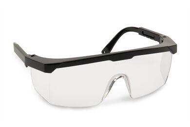 ARTELLI Veiligheidsbril Pro-Eagle Single