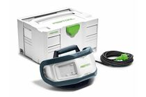 FESTOOL Bouwstraler SYSLITE DUO-Plus