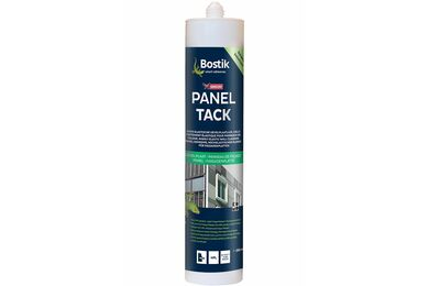 BOSTIK Rockpaneltack-S Wit Patroon 290ml