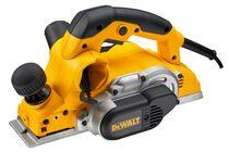 DEWALT D26500K-QS Schaafmachine 230v 1050W
