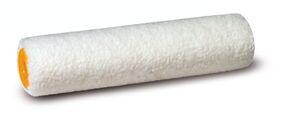radiotorrol extra dik vilt wit 60mm