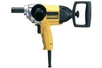 dewalt mixer d21510-qs m14 710w