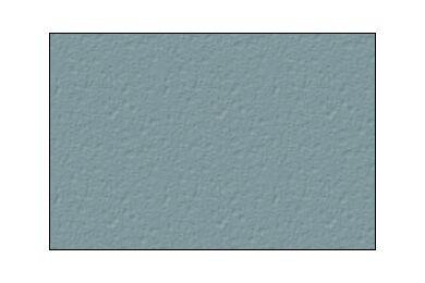 TRESPA Meteon Satin A24,4,1 Staalblauw Enkelzijdig 2550x1860x8mm