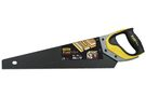 STANLEY Fatmax Handzaag Fine Finish 450mm