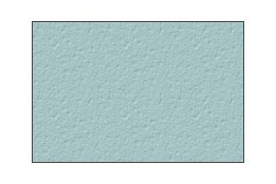 TRESPA Meteon Satin A28.2.1 Aquamarine Enkelzijdig 3650x1860x6mm