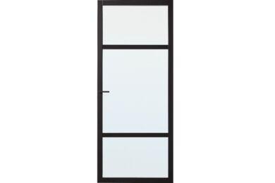 SKANTRAE SSL 4026 Nevel Glas Opdek Rechts FSC 930x2115mm