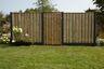 grenen tuinscherm gesch recht gr geimp 100%pefc 19 planks 1800x1800