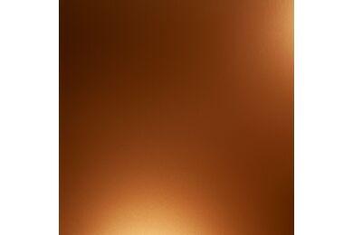 ROCKPANEL Metals Elemental Copper 3050x1200x8mm
