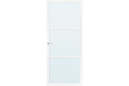 skantrae slimseries one ssl 4423 nevel glas opdek rechtsdraaiend 930x2315