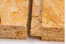 osb3 ongeschuurd tong en groef 2440x1220x18