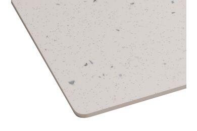 Kronospan Slim Line Werkblad HPL K217 GM White Andromeda 4100x1300x12mm