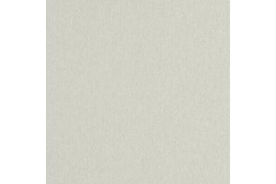 EQUITONE Natura PRO NC NU162 Wit Enkelzijdig 3100x1250x12mm