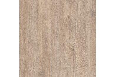 KRONOSPAN Spaanplaat Gemelamineerd Contempo K360 Vintage Harbor Oak PW - Pure Wood PEFC 2800x2070x18mm