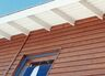 thermowood vuren c structura halfhouts rabat r10 25x150x4200