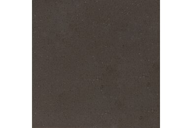 Krion Solid Surface 0506 Taupe 2500x760x6mm