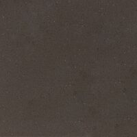 Krion Solid Surface 0506 Taupe 3680x760x12mm