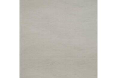 Fibo-Trespo Wandpaneel M00 2145 Grey Cement 3020x620x11mm