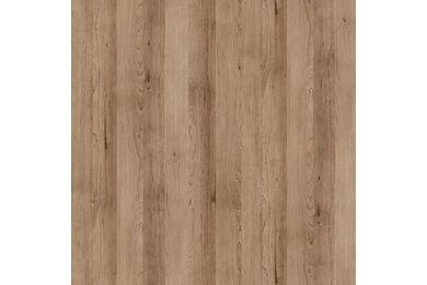 KRONOSPAN Spaanplaat Gemelamineerd Standard K014 Truffle Artisan Beech SU - Super Matt PEFC 2800x2070x18mm