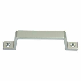 hermeta stripgreep aluminium f2 200mm