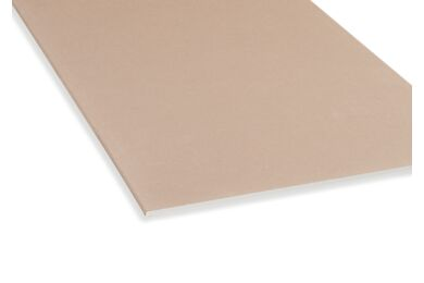 SINIAT Gips Stucplaat 2000x600x9,5mm