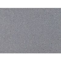 Krion Solid Surface T902 Pietra 3680x760x12mm