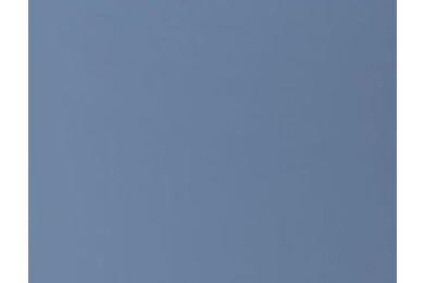 Fibo Wandpaneel  M66-W 0732 EM Zanzibar 2400x620x11mm