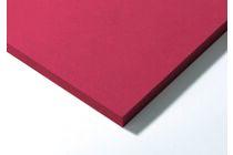 valchromat mdf red fsc mix 70% 2440x1830x8