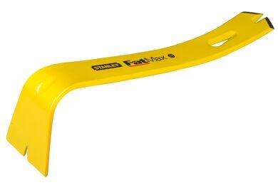 STANLEY Fatmax Wonder Bar 380mm