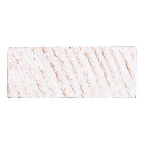 grenen geschaafd wit gegrond fsc mix 70% 7x18x2700
