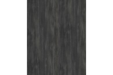 Kronospan HPL 8509 SN Black North Wood 0,8mm 305x132cm