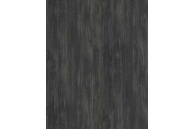 Kronospan HPL 8509 SN Black North Wood 3050x1320x0,8mm