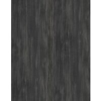 Kronospan HPL 8509 SN Black North Wood 0,8mm 305x132cm