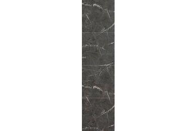 Fibo Wandpaneel M6060 2272 Black Marble 2400x620x11mm