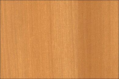TRESPA Meteon Np Nw07 Montreux Sunglow Enkelzijdig 3650x1860x10mm