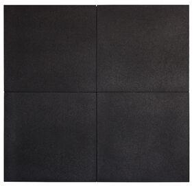 mystico antraciet 60x60x3,7cm