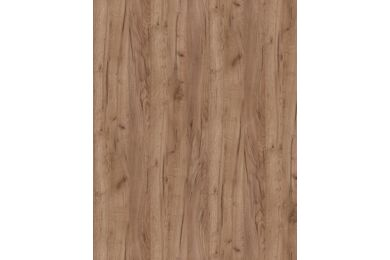 Kronospan HPL K004 PW Tobacco Craft Oak 0,8mm 305x132cm