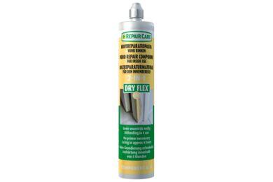 REPAIR CARE Dryflex In Rep Pasta 2Comp 2-In-1 180ml