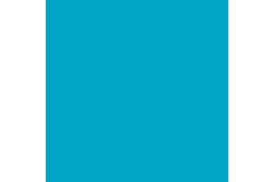 ABS Kantenband 5515 (HU 155515) 2x22mm 50m1