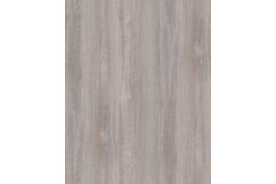 Kronospan HPL K079 PW Grey Clubhouse Oak 3050x1320x0,8mm