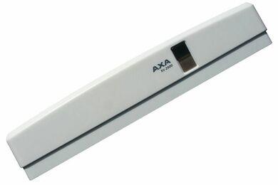 AXA Bovenlichtsluiter Kiep- En Uitzetramen Type 2902 SKG2 Wit