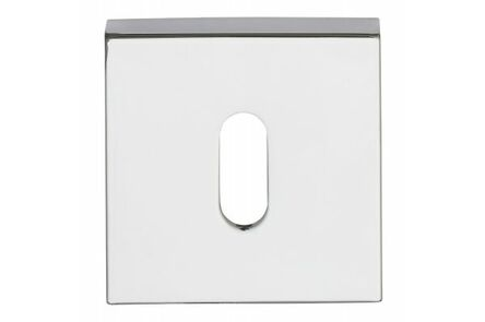 skantrae sleutelrozet clarke zamac chroom
