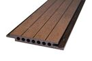 GREENPLANK Smart vlonderplank Walnut 23x152x3800mm