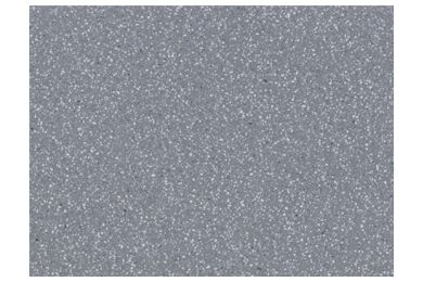 Krion Solid Surface T904 Grigio Classico 3680x760x12mm